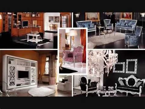 design and manufacturing higher high end italian furniture design and manufacturing wood