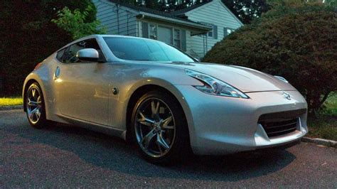 how cars work for dummies 2012 nissan 370z auto manual 2012 nissan 370z pictures cargurus