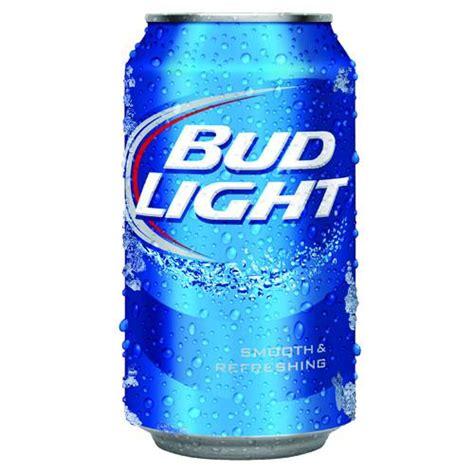 bud light can oz bud light 6pk 12pk 18pk 24pk 12oz cans
