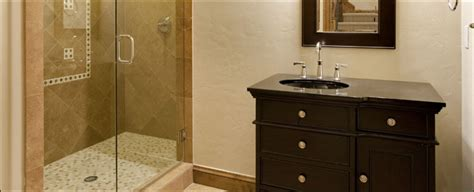 What Is The Most Durable Kitchen Countertop by What Are The Most Durable Types Of Bathroom Countertops