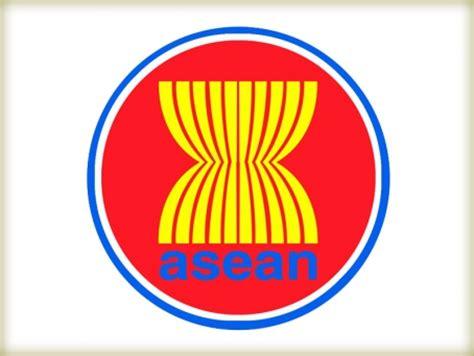 logo design dan artinya logo asean perlambangan negara negara asia tenggara di