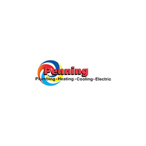 Kentwood Plumbing And Heating by Penning Plumbing Heating Cooling Electric In Grand