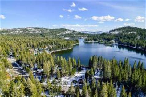 serene lakes, ca real estate | tahoe homes for sale