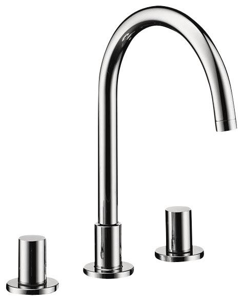 axor by hansgrohe 10135001 starck faucet modern