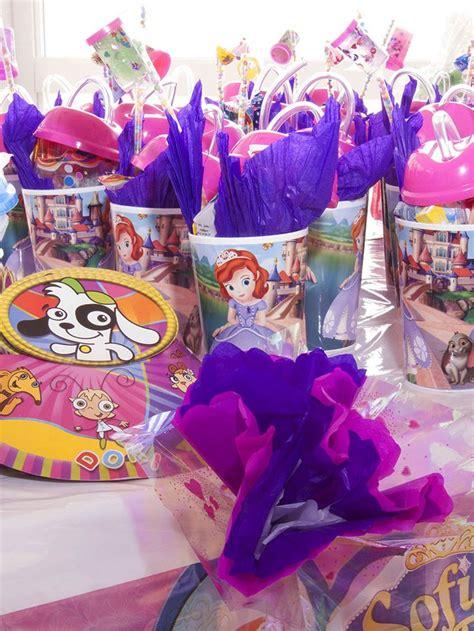 decoracion de mesas para fiestas infantiles 17 best images about decoraciones en globos para fiestas