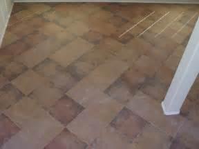 Floor And Decor Ceramic Tile by Decoration Floor Tile Design Patterns Of New Inspiration