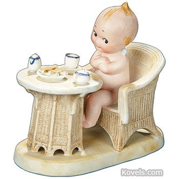 bisque doll price guide antique kewpies toys dolls price guide antiques