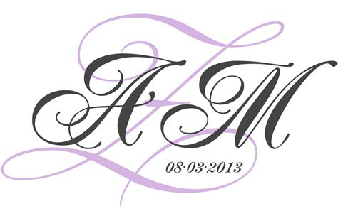 free monogram template 301 moved permanently