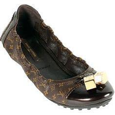 Sepatu Louis Vuitton Heels 236 3 An 1 1000 images about louis vuitton on louis vuitton shoes louis vuitton and louis