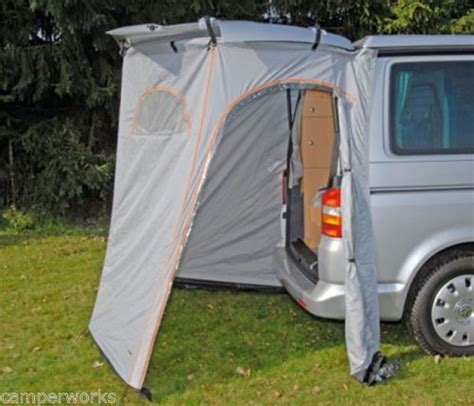 vw t5 tent awning 17 best ideas about tailgate tent on pinterest rain on