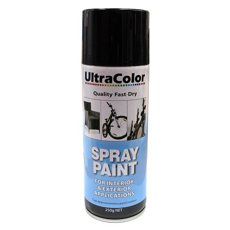 ute rubber matting perth galvanising touch up paint