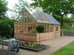 Green Small House Plans by How To Purchase A Small Inexpensive Greenhouse Designrulz