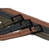 timberline knives website reviews ratings for timberline knives paracord survival belt