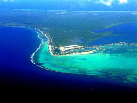 Grand Cayman cayman islands the caribbean heaven