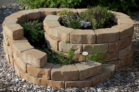 Feuerstelle Mauern Welche Steine by Feuerstelle Mauern Welche Steine Rahmen Aus Eines