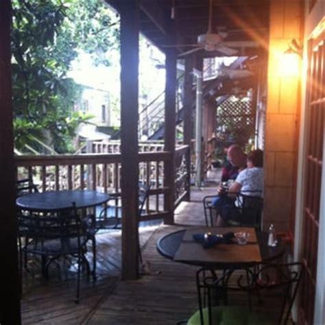 savannah bed and breakfasts savannah bed and breakfast inn 61 photos 67 reviews