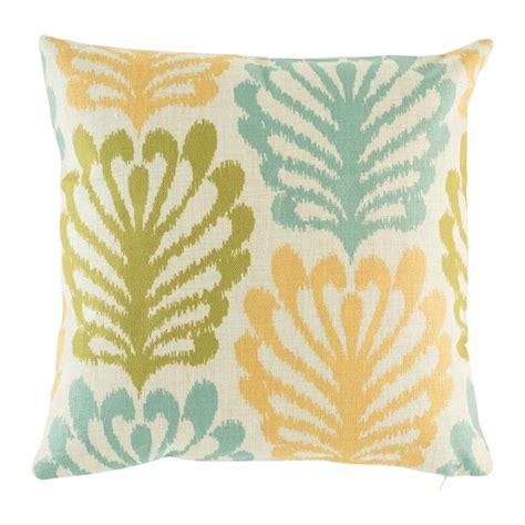 buy juno shells cushion cover simply cushions