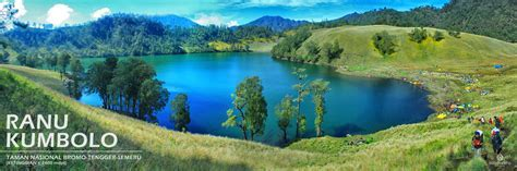 RANU KUMBOLO by oddzoddy on DeviantArt