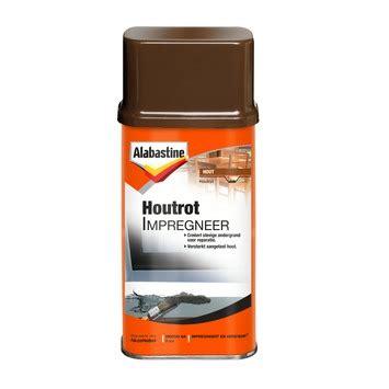 karwei impregneermiddel gamma alabastine houtrotstop 250 ml kopen