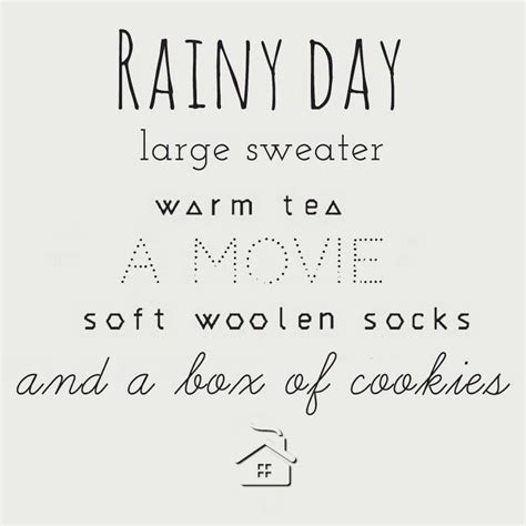 Wedding Umbrella Quotes by Best 25 Rainy Day Quotes Ideas On
