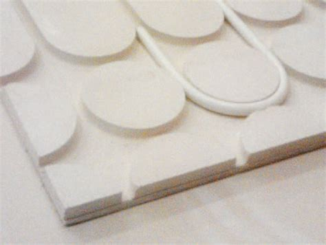riscaldamento a pavimento a basso spessore sistema di riscaldamento a pavimento a basso spessore