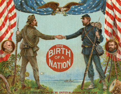Out And About Nation 6 by Gallery The Birth Of A Nation Photos And