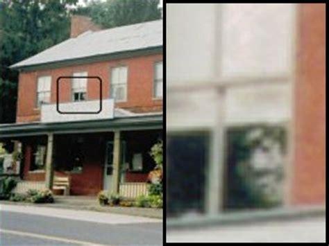 Two Bedroom Homes Cashtown Inn Gettysburg Pennsylvania Scary Website