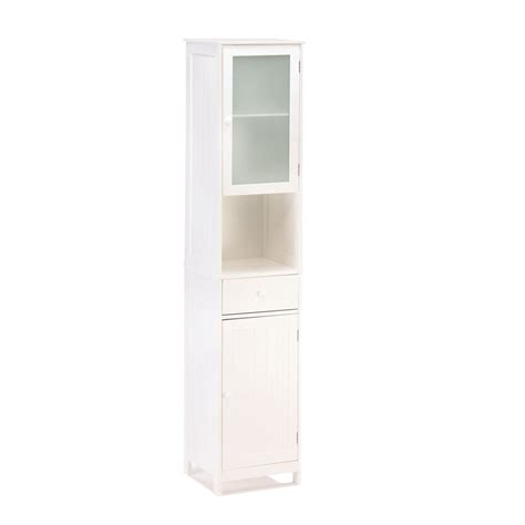 cheap kitchen storage cabinets wholesale lakeside tall storage cabinet buy wholesale