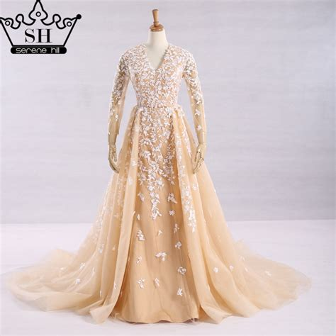 cheap colored wedding dresses cheap chagne colored wedding dresses discount wedding