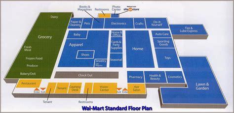 walmart store floor plan oil electric portland tosses walmart under the bus