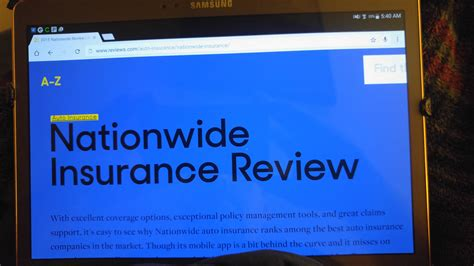 auto insurance reviews 1000 reviews car insurance nationwide auto insurance reviews ratings prime auto