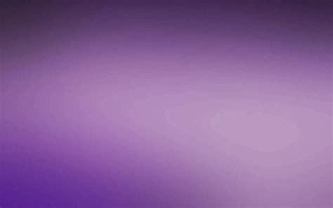 imagenes en blanco y morado fondo de pantalla abstracto color morado imagenes