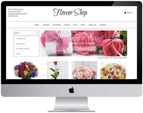 Wedding Flower Websites by Creative Ways To Open A Flower Shop Floranext Florist