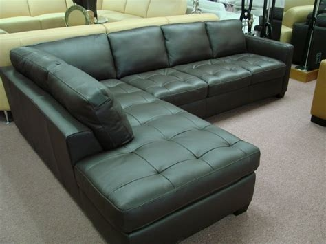 Natuzzi Sectional Sofas Natuzzi Leather Sectional Sleeper Sofa Sofa Ideas