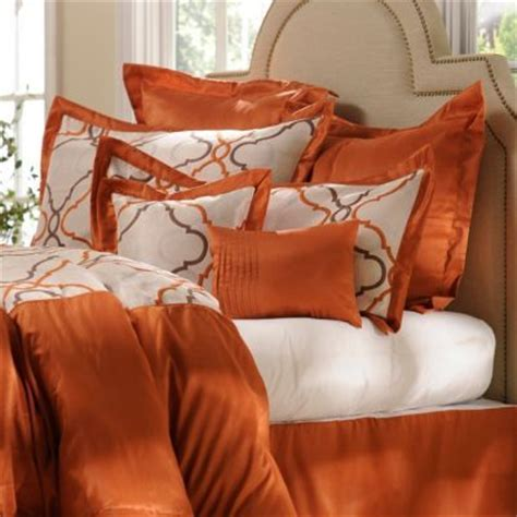spice grand manor  pc queen comforter set spices products  comforter sets