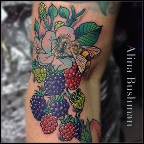 tattoo my photo blackberry 1000 images about tattoo ideas on pinterest