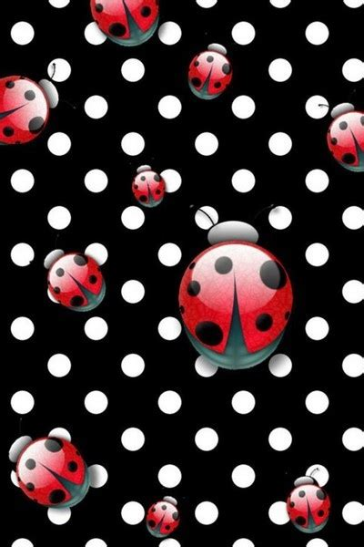 Teal Black Polka Iphone Dan Semua Hp 1000 images about paper possibilities polka dots on pink patterns polka dot fabric