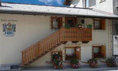 appartamenti livigno centro appartamenti centro livigno fiume livigno