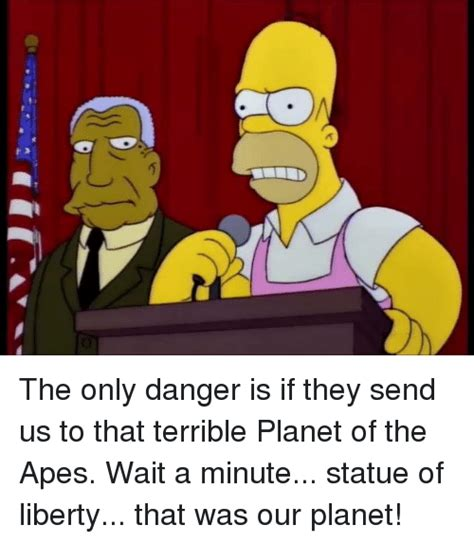 Planet Of The Apes Meme - 25 best memes about planet of the apes planet of the