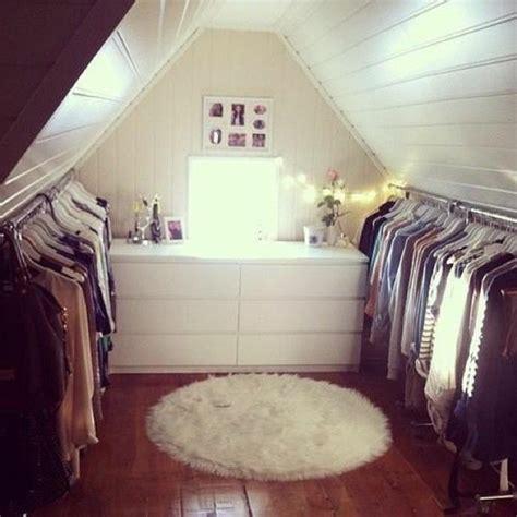 attic game room loft ideas joy studio design gallery small attic conversion joy studio design gallery best