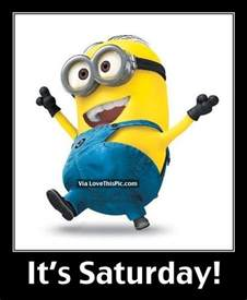 its saturday pictures photos and images for facebook pinterest and twitter