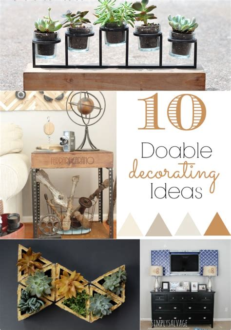 10 organizing ideas home stories a to z 10 diy decorating ideas home stories a to z