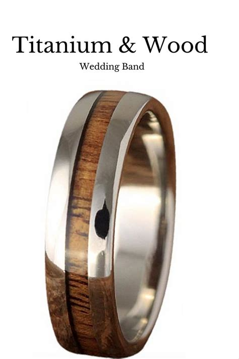 Mens Wedding Bands by 17 Best Images About S Wedding Bands On