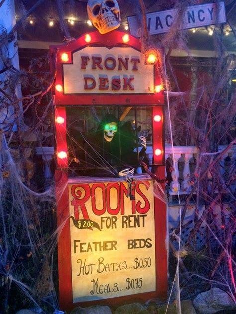 theme hotel games freak 1000 images about halloween 2016 on pinterest freak