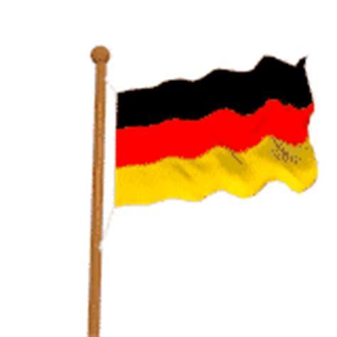 imagenes bonitas de amistad gif bandera de alemania im 225 genes animadas gifs y animaciones