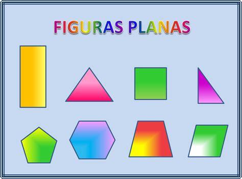 figuras geometricas no planas volamosporprimaria figuras planas