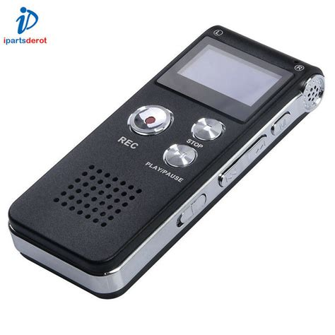 best audio recording 8gb digital audio voice recorder best voice mini clip usb