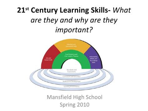 leading with gratitude 21st century solutions to boost engagement and innovation books 21st century learning skills