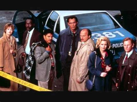 theme music nypd blue n y p d blue tv series with theme song youtube