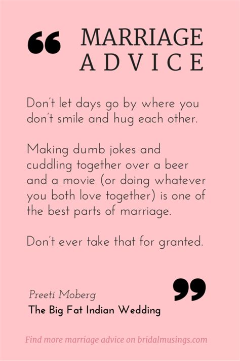 Marriage Advice Websites by My Number One Of Marriage Advice Marriage Advice